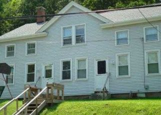 Pre Foreclosure in Baltic 06330 HIGH ST - Property ID: 1689122203