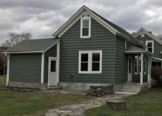 Pre Foreclosure in Canterbury 06331 DEPOT RD - Property ID: 1689152432