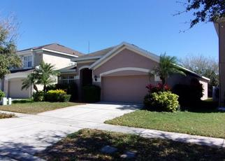 Pre Foreclosure in Orlando 32837 PRAIRIE HAWK DR - Property ID: 1689209814