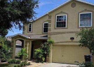 Pre Foreclosure in Tampa 33635 TIDAL BAY LN - Property ID: 1689223825