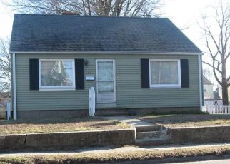 Pre Foreclosure in Stratford 06614 CANAAN RD - Property ID: 1689377101
