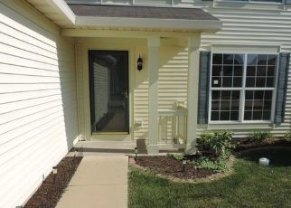 Pre Foreclosure in Conyers 30013 LIGHTHOUSE WAY - Property ID: 1689416534