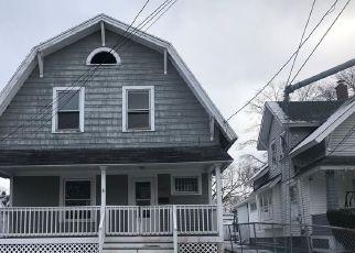 Pre Foreclosure in Waterbury 06706 PIEDMONT ST - Property ID: 1689458579