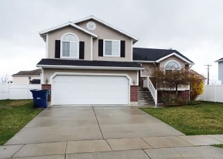 Pre Foreclosure in Roy 84067 S 4125 W - Property ID: 1689791883