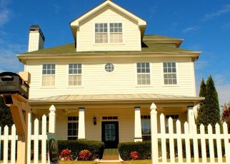 Pre Foreclosure in Villa Rica 30180 NAUTICAL WAY - Property ID: 1689832158