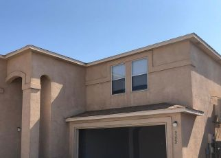 Pre Foreclosure in Albuquerque 87114 CROOKED CREEK AVE NW - Property ID: 1689854954
