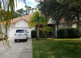 Pre Foreclosure in Windermere 34786 LEDGEMENT LN - Property ID: 1689885152