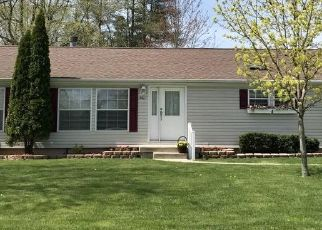 Pre Foreclosure in Grand Rapids 49534 MANNING AVE NW - Property ID: 1689897876