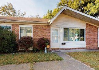 Pre Foreclosure in Virginia Beach 23453 TREWEY CT - Property ID: 1689962240