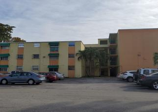 Pre Foreclosure in Hialeah 33014 W 81ST ST - Property ID: 1689988524