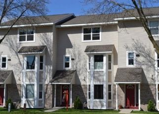 Pre Foreclosure in Madison 53704 COMMERCIAL AVE - Property ID: 1690076557