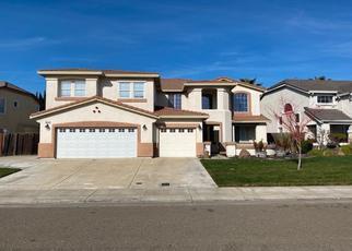 Pre Foreclosure in Stockton 95219 BEARDSLEY LN - Property ID: 1690123414