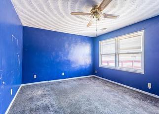 Pre Foreclosure in Chesapeake 23321 SCHOONER TRL - Property ID: 1690129105