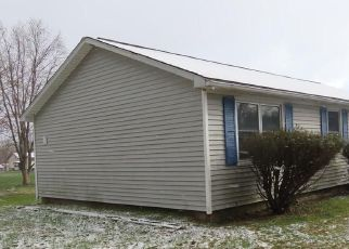 Pre Foreclosure in Sodus 14551 PEOPLES RD - Property ID: 1690273651