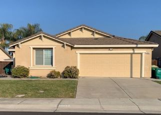 Pre Foreclosure in Stockton 95206 HOLDREGE WAY - Property ID: 1690439191