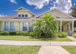 Pre Foreclosure in Apollo Beach 33572 BREAKERS LN - Property ID: 1690515408