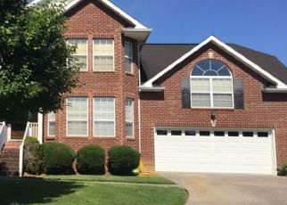 Pre Foreclosure in Gallatin 37066 STANFIELD CT - Property ID: 1690530295
