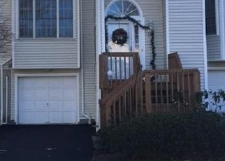 Pre Foreclosure in Lincoln Park 07035 RYAN LN - Property ID: 1690548700