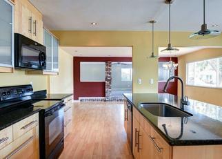 Pre Foreclosure in Lathrop 95330 CAMBRIDGE DR - Property ID: 1690598623