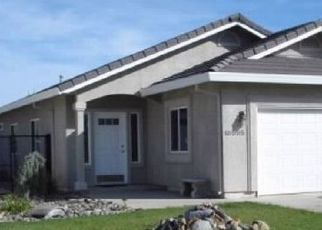 Pre Foreclosure in Cottonwood 96022 COMPASS DR - Property ID: 1690649424