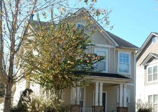 Pre Foreclosure in Fairburn 30213 THE LAKES PT - Property ID: 1690800531