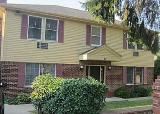 Pre Foreclosure in Providence 02904 PIAVE ST - Property ID: 1691148723