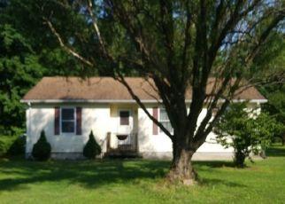 Pre Foreclosure in White Marsh 21162 BONAPARTE AVE - Property ID: 1691255586