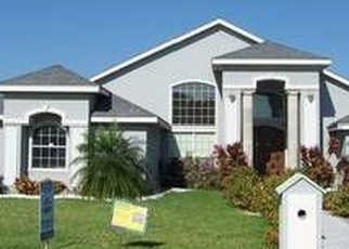 Pre Foreclosure in Mission 78572 GREENBRIAR ST - Property ID: 1691311648