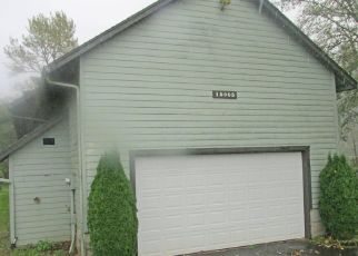 Pre Foreclosure in Carbondale 18407 MAIN ST - Property ID: 1691382598