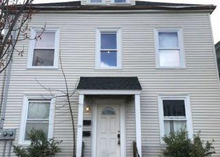 Pre Foreclosure in Salem 01970 ESSEX ST - Property ID: 1691538965