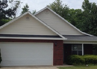 Pre Foreclosure in Warner Robins 31093 SUNNYMEADE DR - Property ID: 1691565221