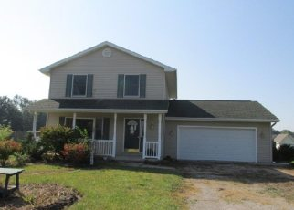 Pre Foreclosure in Adrian 49221 GADY RD - Property ID: 1691605977