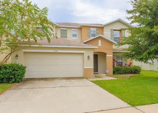 Pre Foreclosure in Riverview 33578 RISING MIST BLVD - Property ID: 1691688747