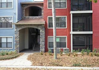 Pre Foreclosure in Tampa 33614 TOBAGO LN - Property ID: 1691694878