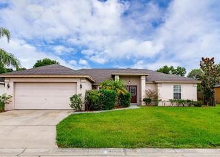 Pre Foreclosure in Lakeland 33813 HAMPTON POINTE CIR - Property ID: 1691697504