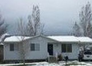 Pre Foreclosure in Tooele 84074 N 330 W - Property ID: 1691723336