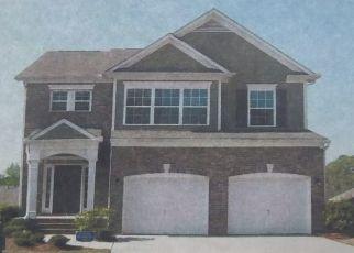 Pre Foreclosure in Union City 30291 LIMESTONE PL - Property ID: 1691859102