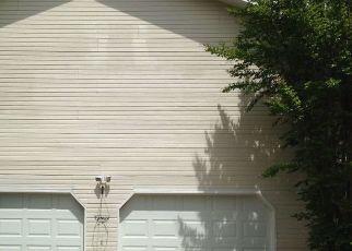 Pre Foreclosure in Cohutta 30710 DOG LEGG DR - Property ID: 1691899849