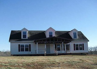 Pre Foreclosure in Carrollton 30116 SHOEMAKE RD - Property ID: 1692057964