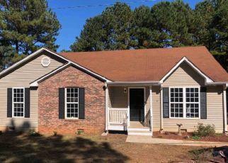 Pre Foreclosure in Lagrange 30241 E MOUNT ZION CHURCH RD - Property ID: 1692132851