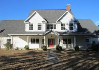 Pre Foreclosure in Wildwood 34785 COUNTY ROAD 128 - Property ID: 1692253733