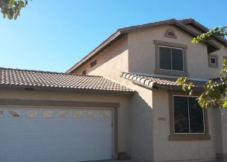 Pre Foreclosure in Brawley 92227 JONES ST - Property ID: 1692319869