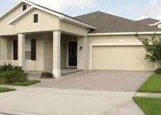 Pre Foreclosure in Windermere 34786 ZORI LN - Property ID: 1692341764