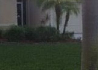 Pre Foreclosure in Stuart 34997 SW MARQUIS TER - Property ID: 1692494168