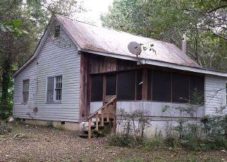 Pre Foreclosure in Cedartown 30125 JOHNSON LAKE RD - Property ID: 1692520451