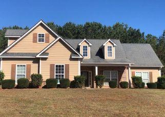 Pre Foreclosure in Lagrange 30241 JASMINE LN - Property ID: 1692521772