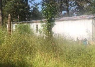 Pre Foreclosure in Cameron 28326 GAINSBOROUGH LN - Property ID: 1692547611