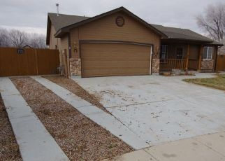Pre Foreclosure in Caldwell 83605 MARBLE VALLEY WAY - Property ID: 1692604543