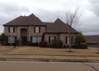 Pre Foreclosure in Millington 38053 DAWSON RIDGE DR - Property ID: 1692645272