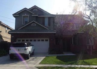 Pre Foreclosure in Fontana 92336 PISA LN - Property ID: 1692671556